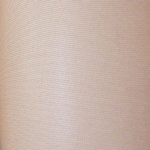 ナチュラルベージュ