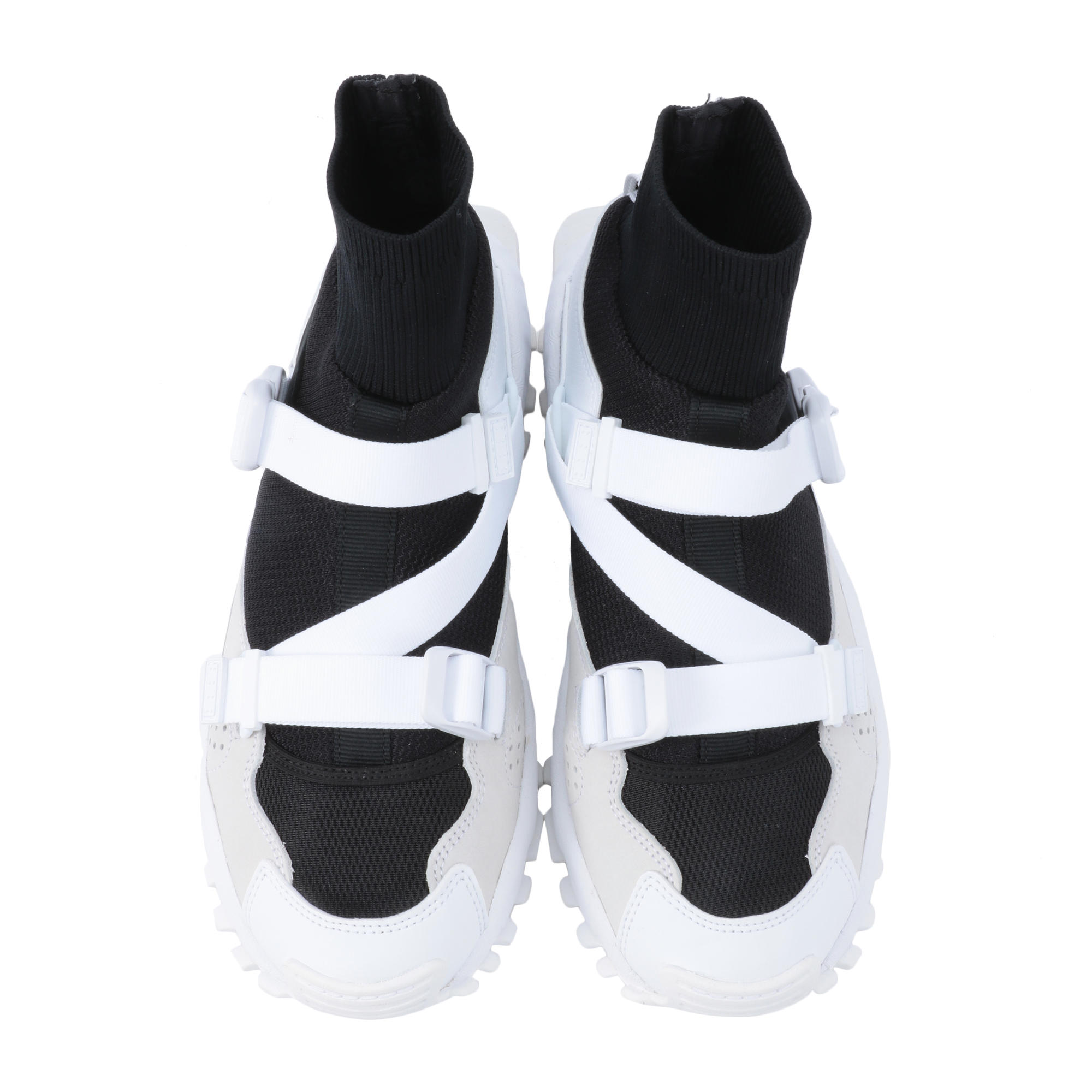 adidas Originals by HYKE