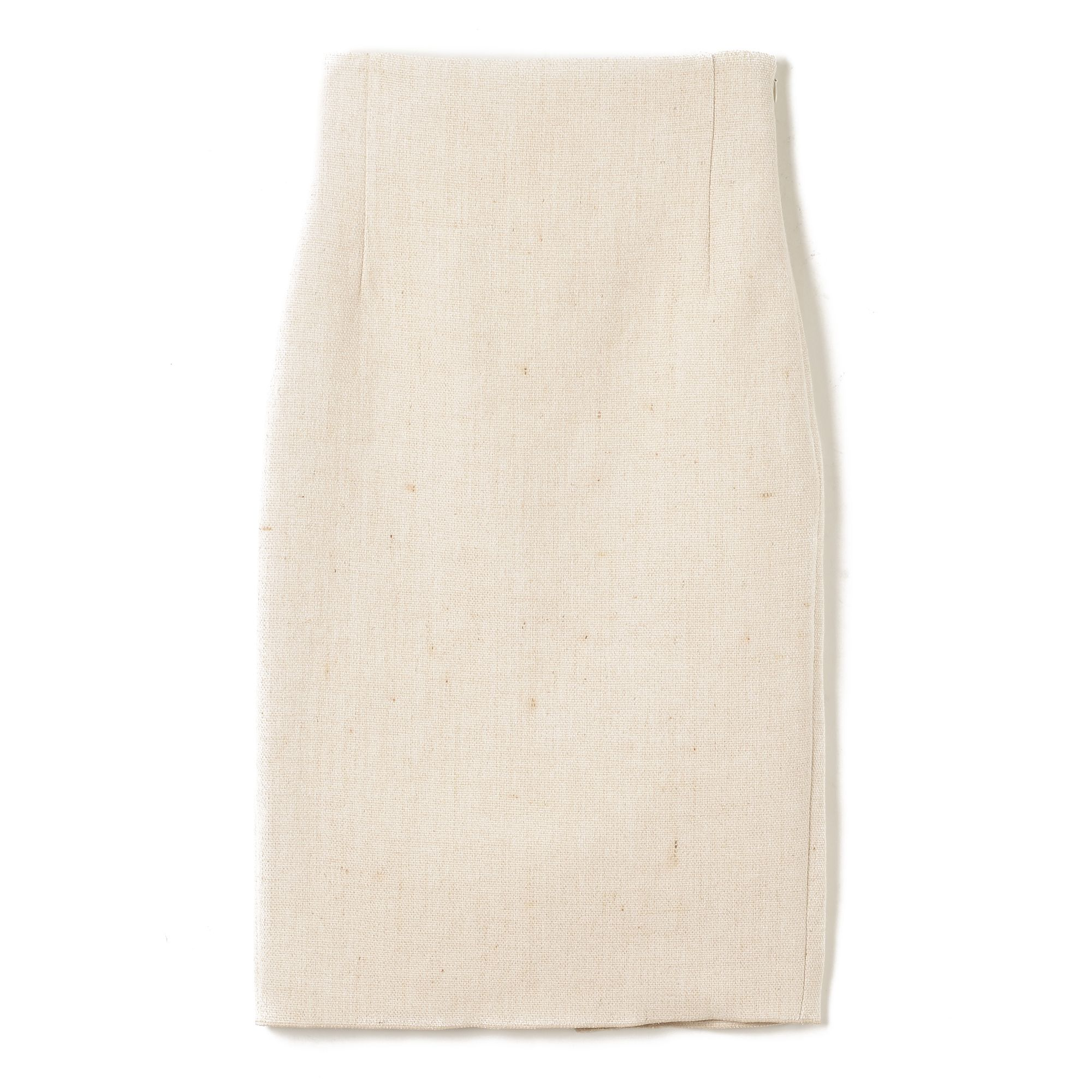 MADISONBLUEマディソンブルー/ハイウエストタイトスカート