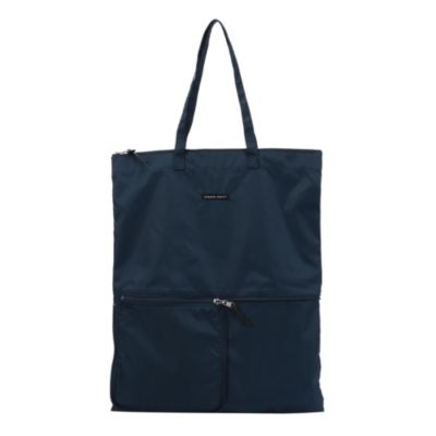 PACKABLE 2WAY TOTE