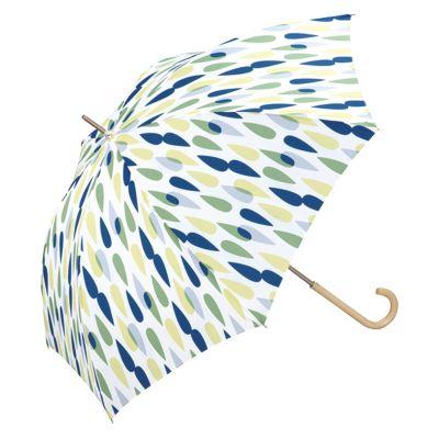長傘 レイン