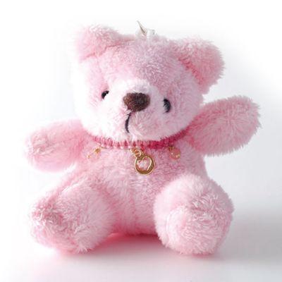 【ALOHA BEAR ~Lucky Charm~】Love