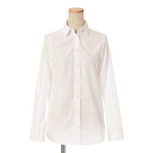 MADISONBLUE/コットンマダムシャツ/¥32,000+税