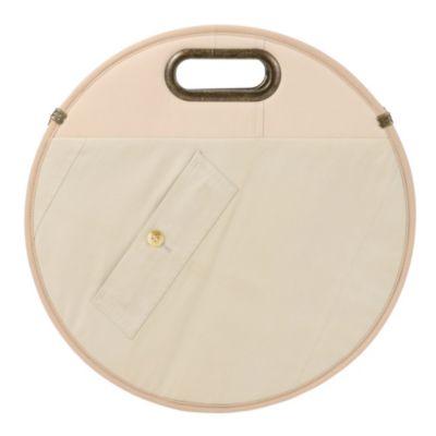 <集英社> Circle Bag画像
