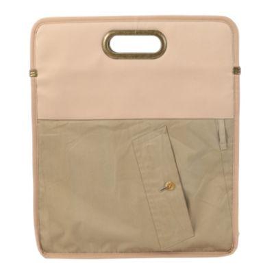 <集英社> 12 inch Bag画像