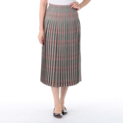 0712GC スカート
