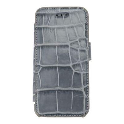 iPhone7/8 CARD CASE