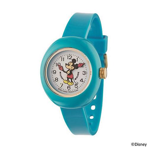 VOGA INC/【Disney】ディズニー1960'sリバイバルウォッチ/¥5,000+税