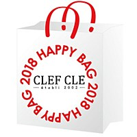 clef cle
