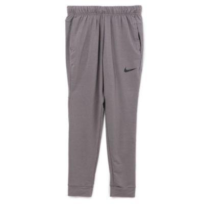 DRY-FIT LIGHT TAPERED PANTS / TRAINING WEAR