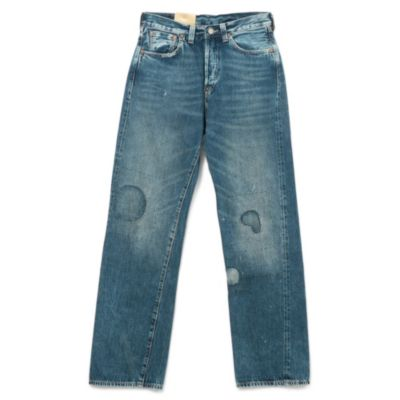 1937 【501(R)】JEANS