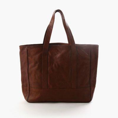Vintage Bag ヴィンテージバッグ M