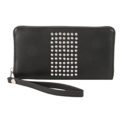 COMPAGNON SPIKE WALLET