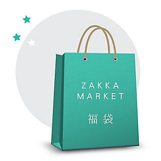 2019雑貨福袋♪