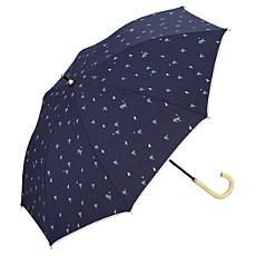 かわいい傘、集めました