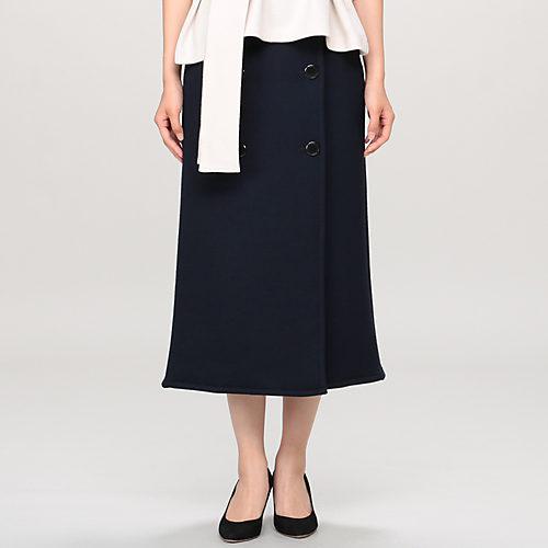 SACRA/スカート/¥29,000+税
