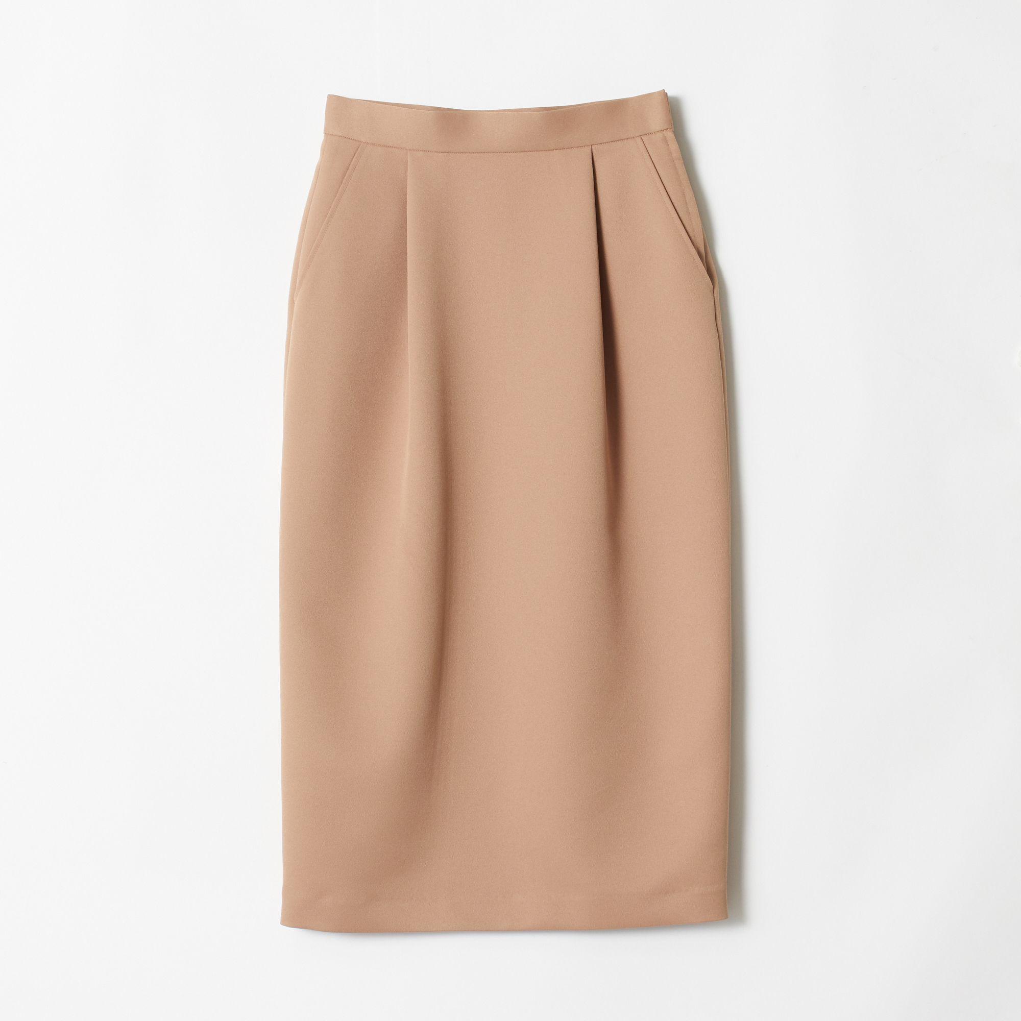 suadeoスアデオ/使える体型隠し効果ありのタイトスカート