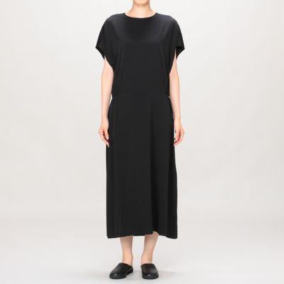 <集英社> CYDE DRESS画像
