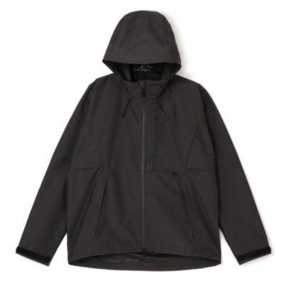 <集英社> FR Rain Jacket