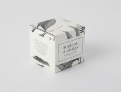 <集英社> スパークリングバスタブレットBourbon&Vanilla画像
