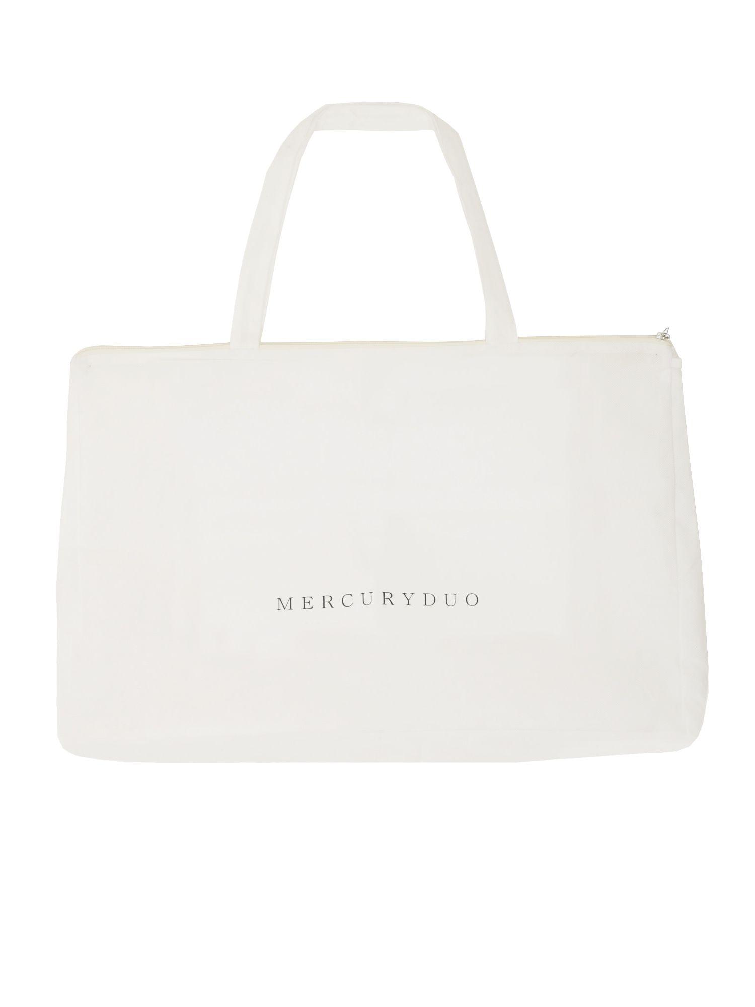 【2019福袋】MERCURYDUO福袋