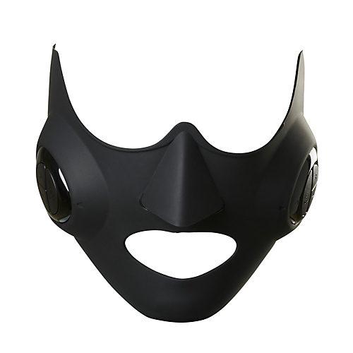 品切れ続出、絶大な人気を誇る顔のEMSマスクはホントに小顔に! メディリフト