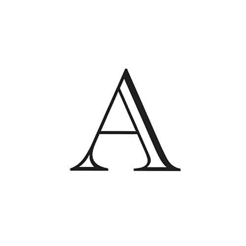 シルバー(A)