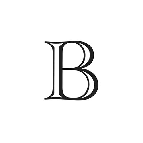 シルバー(B)