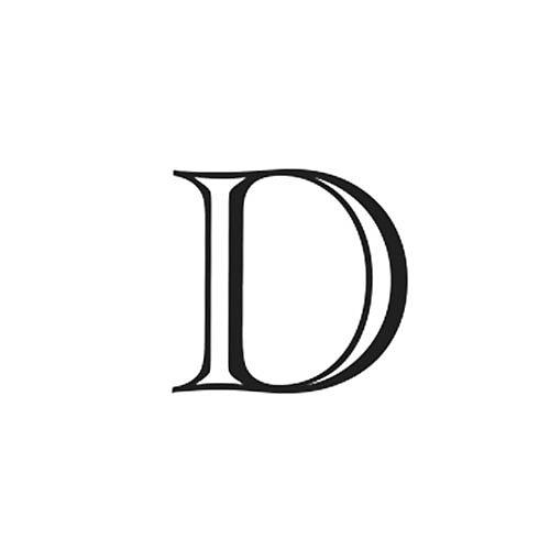 シルバー(D)