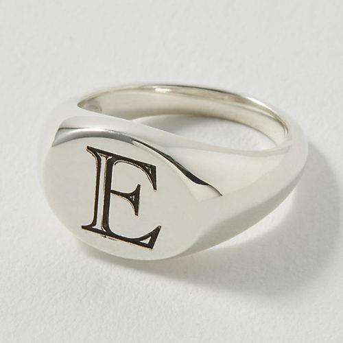 シルバー(E)