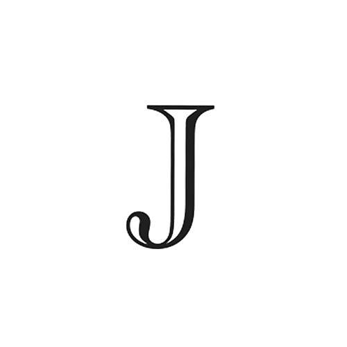 シルバー(J)