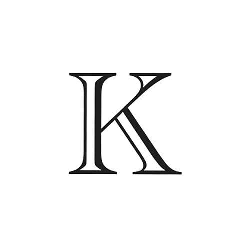 シルバー(K)