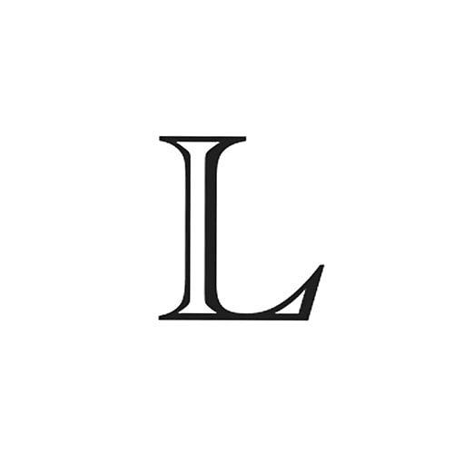 シルバー(L)