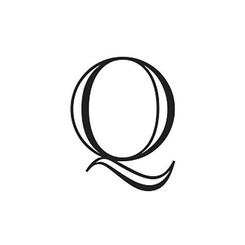 シルバー(Q)