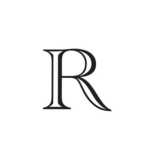 シルバー(R)