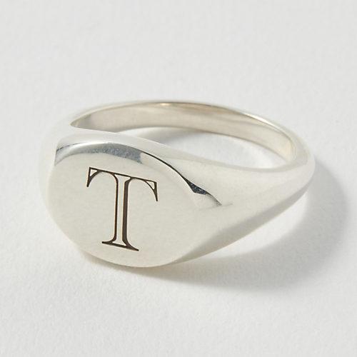 シルバー(T)