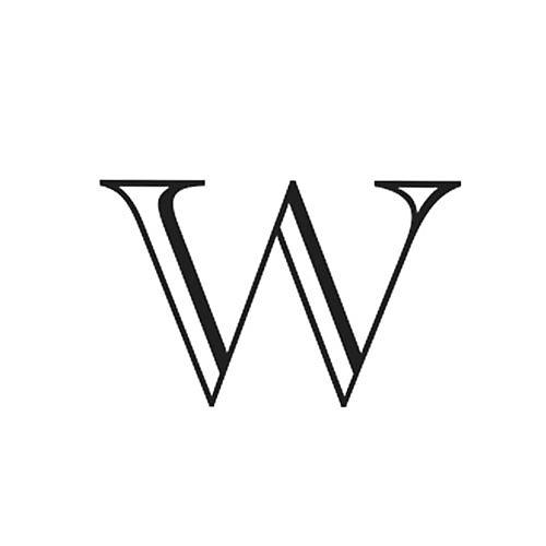 シルバー(W)