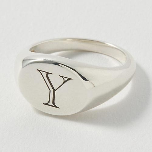 シルバー(Y)
