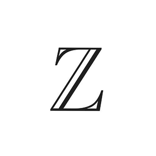 シルバー(Z)