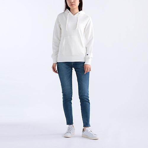 ペールホワイト