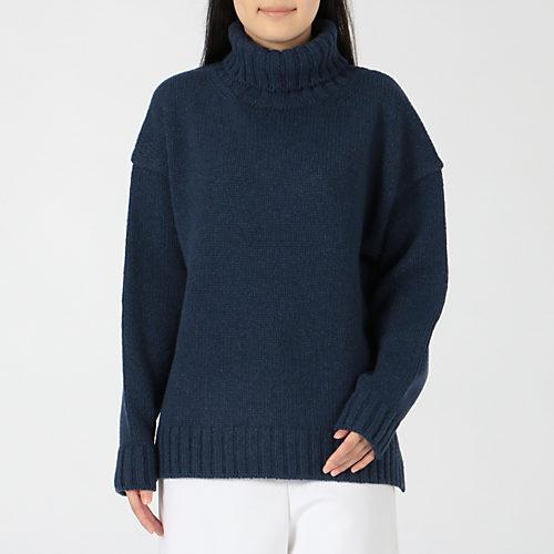 別注色ネイビー/インディゴ