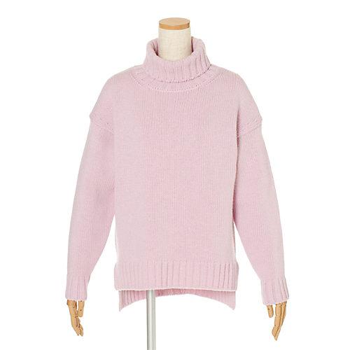 【LEE別注】ピンク