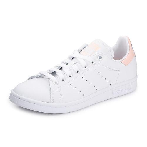 ホワイト/ピンク F17/ホワイト