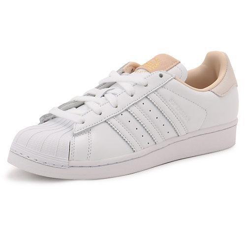 ホワイト/ホワイト/ホワイト S16