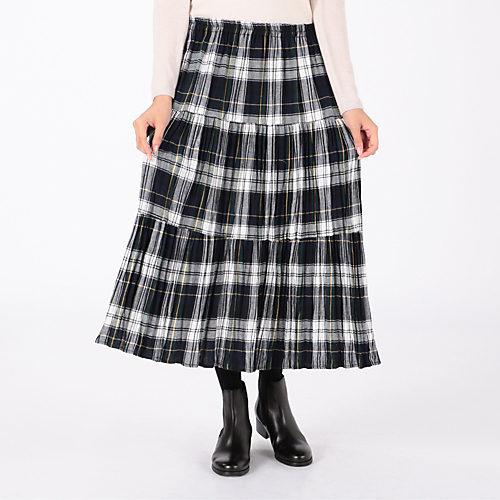 dress gordon
