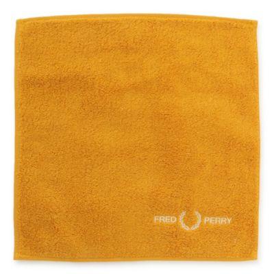 PILE HAND TOWEL