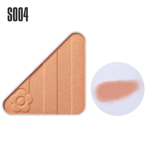 S004アプリコットオレンジ