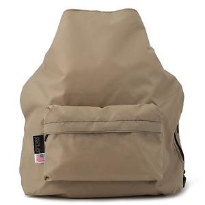 MELOコラボレーション 3way back pack¥7,200+税