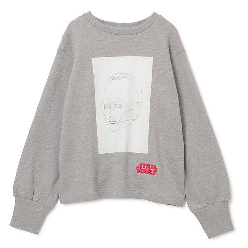 gray-C