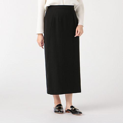 ブラック/モデルサイズ:161cm